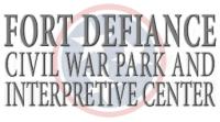 Fort Defiance Interpretive Center
