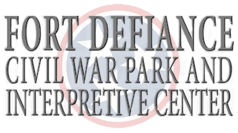 Fort Defiance Interpretive Center