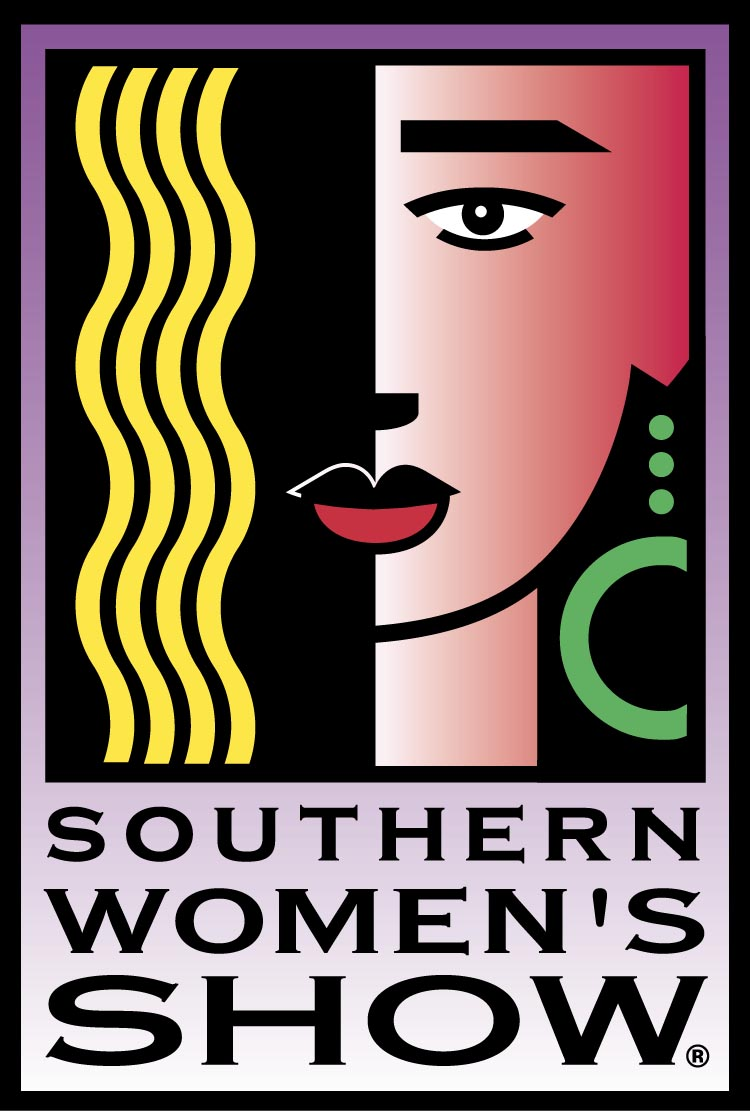 26th Annual Southern Women's Show coming to the Nashville Convention ...