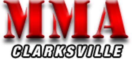 MMA Clarksville