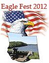 Eagle Fest 2012