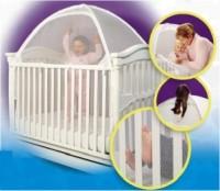 Original Cozy Crib Tent