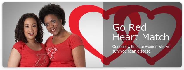 American Heart Association Sweetheart Program Wichita Ks Map