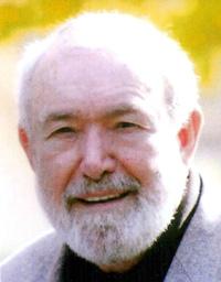 Jim R. Moore