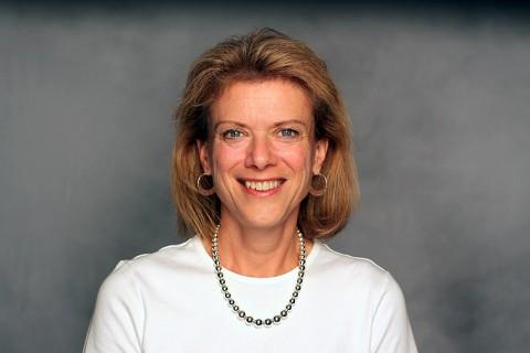 Madeline Haller