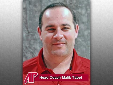 Malik Tabet
