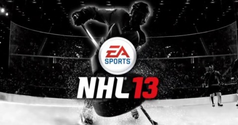 'NHL 13' Cover Athlete To Be Determined By Fan Vote - Vote for Pekka Rinne