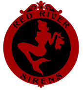 Red River Sirens
