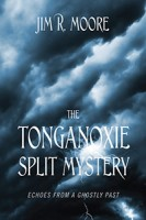 The Tonganoxie Split Mystery