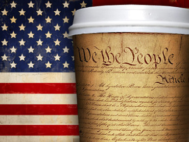 Coffee Party of Clarksville, Tennessee