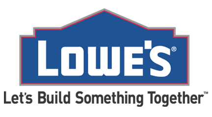 Home improvement company expected to create approximately 600 jobs