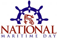 National Martime Day