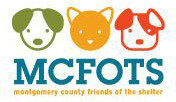 Montgomery County Friends of the Shelter