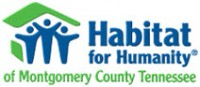 Habitat for Humanity of Montgomery County Tennessee