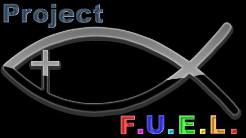 Project F.U.E.L.