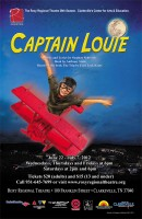 Captain Louie