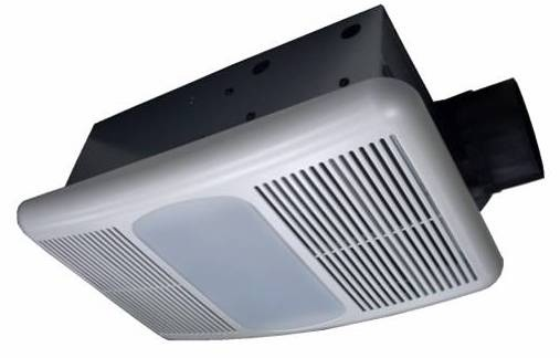 U S Consumer Product Safety Commission Reports Exhaust Fans Sold At Lowe 39 S Stores Recalled Due