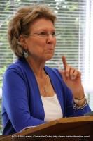 Marianne Walker