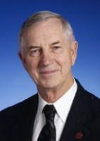 John C. Tidwell
