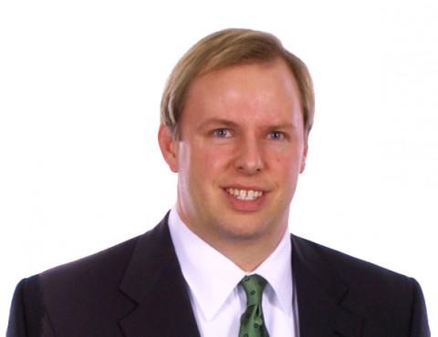 Scott Giles