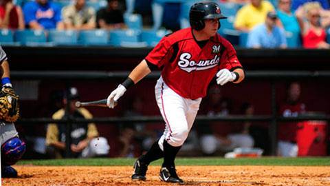 The Nashville Sounds were handed a 7-3 defeat by the New Orleans Zephyrs on Sunday afternoon at Greer Stadium. Nashville (21-35) stranded 11 batters and went 3-for-16 with runners in scoring position