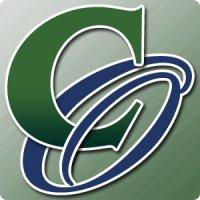 Clarksville Online, Clarksville Tennessee's local News provider.