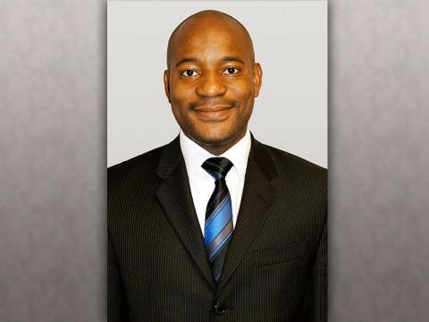 Dr. Olaide Ajayi
