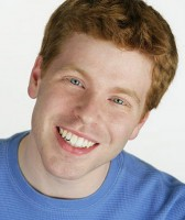 Rob Rodems as Richie Cunningham