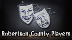 Robertson County Players