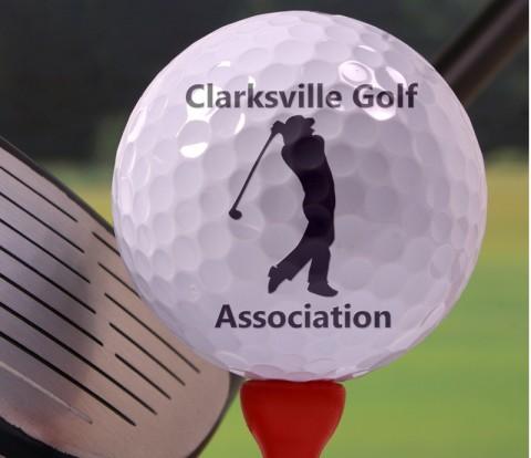 Clarksville Golf Association