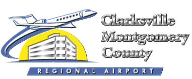 Clarksville-Montgomery County Regional Airport Authority