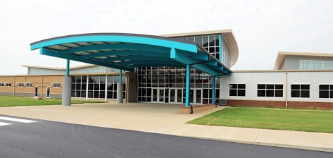Carmel Elementary School