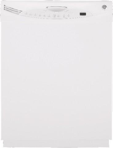 GE Dishwasher