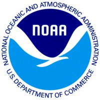 NOAA - National Weather Service