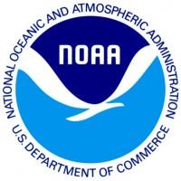 NOAA - National Weather Service