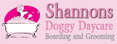 Shannons Doggy Daycare