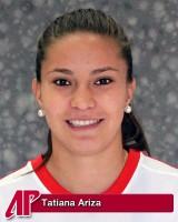 Tatiana Ariza