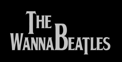 The WannaBeatles