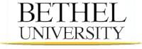 bethel_university
