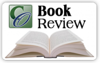 Clarksville Book Review