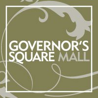 Governors Square Mall - Clarksville, TN