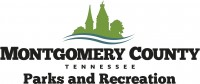 Montgomery County Tennesee Department of Parks and Recreation