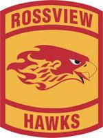 Rossview High School Hawks