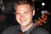 Michael O'Gieblyn