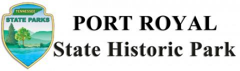 Port Royal State Historic Park