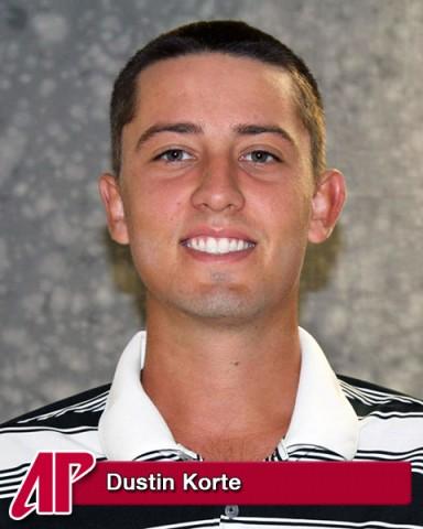 Dustin Korte