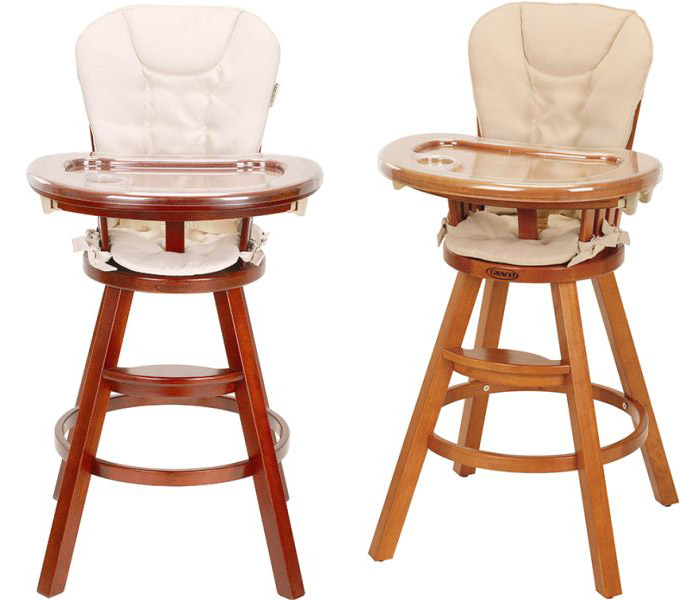 Graco Classic Wood Highchair Clarksville Tn Online