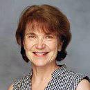 Jane E. Winter