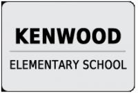 Kenwood Elementary School