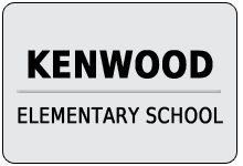 Kenwood Elementary School